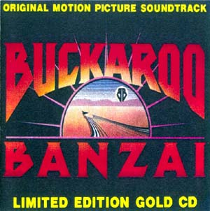 buckaroo banzai torrent