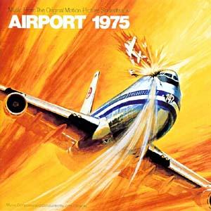 Airport 75