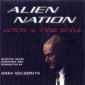 Alien nations 2 patch 103