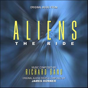 singles in horner Famed for his lush, sweeping scores for films including braveheart, apollo 13, and titanic, the prolific composer james horner was born in los angeles on august 14, 1953.