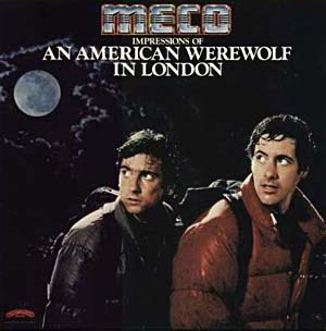 Of London American Teen Soundtrack 33