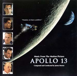 apollo 13 film summary - photo #35