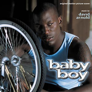 Movie baby boy soundtrack