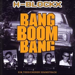 Boom Bang Boom