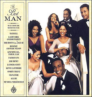 Your Tube The Best Man Movie Soundtrack 112