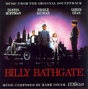 Billy_Bathgate_Milan_262_495.jpg