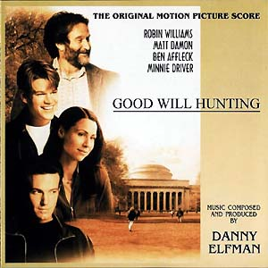 good will hunting torrent