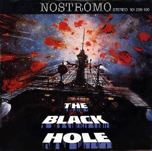 black holes movie 1995 - photo #13