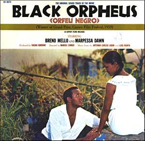 Black_Orpheus_LN3672.jpg