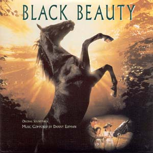 black beauty Continuously in print and translated into multiple languages since it was first published, anna sewell's black beauty is a classic work of children's literature and.