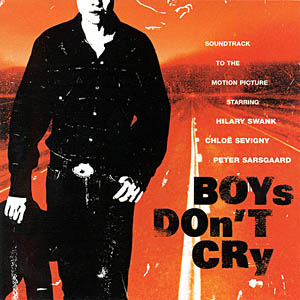 Boys Don't Cry: Analysis