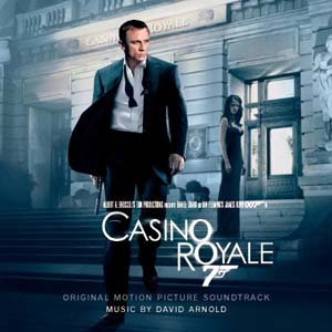 Casino royal 2 paradise casino red rock