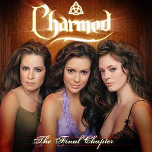 Charmed Besetzung