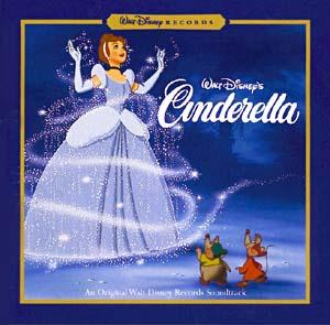Listen to Cinderella Original Soundtrack (German Version) now.
