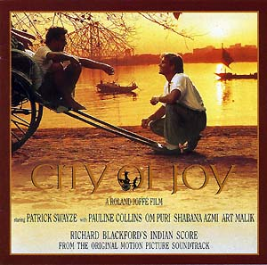 city of joy City of joy is a novel by french author dominique lapierre, first published in 1985 [] view all titles other resources support city of joy summary dominique.