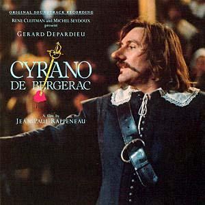 Bergerac movie