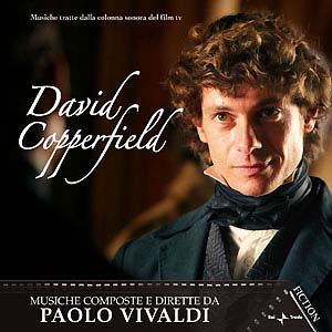 jealousy and hypocrisy in david copperfield by charles dickens Charles dickens, in full charles john with its startling contrasts of morality and hypocrisy a christmas carol, and david copperfield—were dickens's.