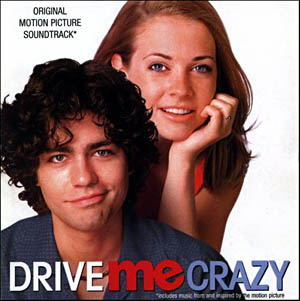 You Drive Me Crazy Love Poems for Real Life Mary D
