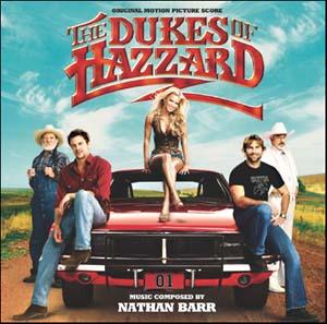 molly hatchet flirtin with disaster dukes of hazzard Molly hatchet's songs: black betty (from the dukes of hazzard) molly hatchet flirtin' with disaster - live 2009.