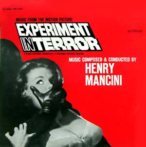 Experiment_in_terror_NL45964.jpg