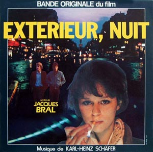 ext rieur nuit 1980 movie