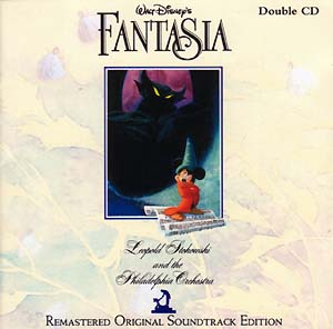Fantasia2000_Edel0105852DNY.jpg