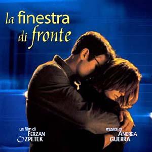 Finestra di fronte la soundtrack details - La finestra album ...