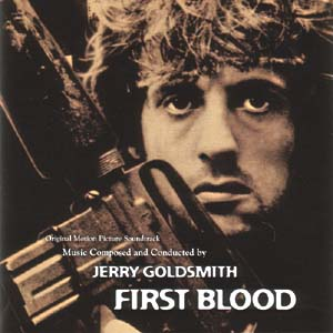 Rambo first blood 1982 english subtitles / Watch sherlock