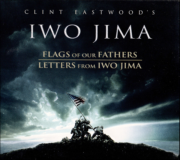 essays about flags of our fathers Flags of our fathers download flags of our fathers or read online here in pdf or epub please click button to get flags of our fathers book now all books are in clear copy here, and all files are secure so don't worry about it.