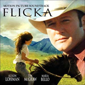 katies essay in flicka Original motion picture soundtrack for the movie flicka composed by aaron zigman, released by colosseum, varèse sarabande in 2006.