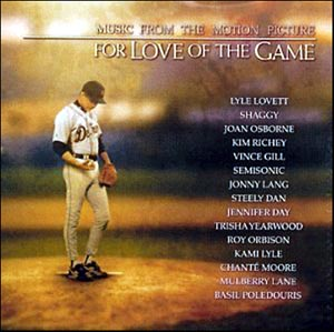 For the Love of the Game: My Story by Michael Jordan ...