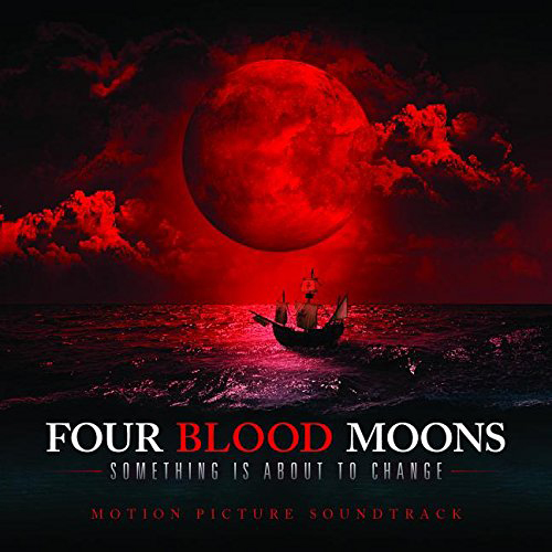 Blood Moon Tetrads - General / other casual topics - Monachos.net ...