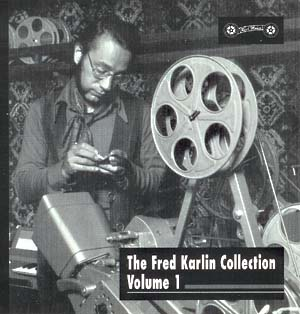 on the track by fred karlin and rayburn wright pdf