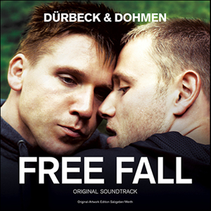 Freier Fall Film