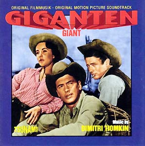Jenseits von Eden movie 1955