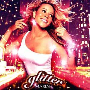 """Résultat de recherche d'images pour """"glitter soundtrack"""""""