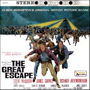 Great_escape_PS1004.jpg