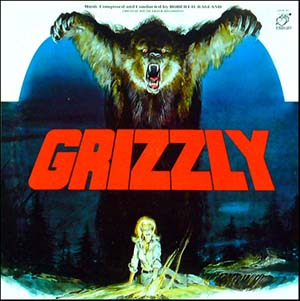 Vos derniers achats (vinyles, cds, digital, dvd...) - Page 37 Grizzly_HWR301