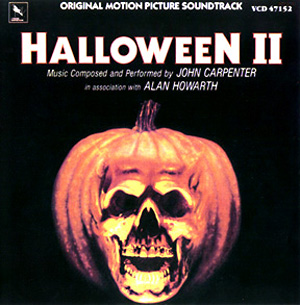 Halloween_II_VCD47152.jpg