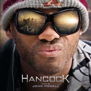 Hancock Picture