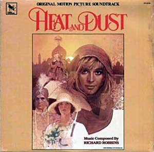 heat and dust The narrator she is the granddaugther of douglas and tessie rivers she does  not remember her grandfather but her grandmother there is a forbidden topic in .