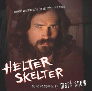 Helter Skelter- Soundtrack details - SoundtrackCollector.