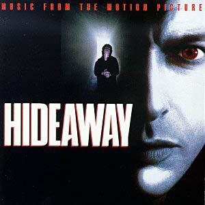 Hideaway_TVT5610.jpg