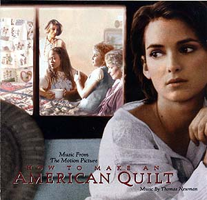 how to make an american quilt 123movies