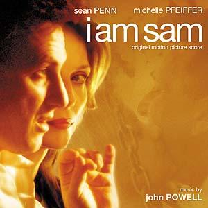 I Am Sam- Soundtrack details - SoundtrackCollector.com I Am Sam Soundtrack
