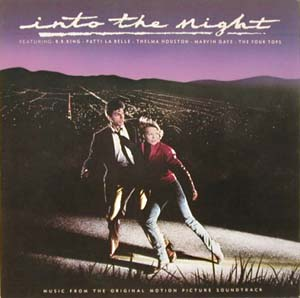 Into.The Night