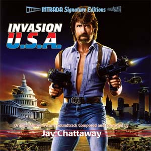 Image supplied by Invasion U.s.a. (1985)