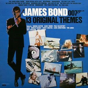 007 vive y deja morir online dating