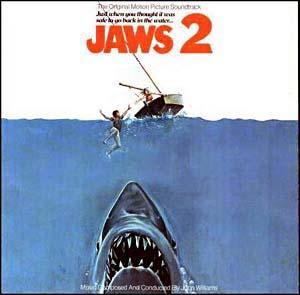 Jaws_2_3045.jpg