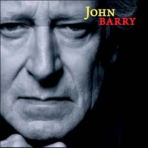 john barry dances with wolvesjohn barry such a beautiful place, john barry the james bond theme, john barry hip's trip, john barry main title, john barry somewhere in time, john barry game of death, john barry seven, john barry thunderball, john barry born free, john barry ballaran, john barry mp3, john barry and his orchestra, john barry - midnight cowboy, john barry scarlet letter mp3, john barry dances with wolves, john barry wiki, john barry white, john barry golden girl, john barry return to paradise cove, john barry lullabying